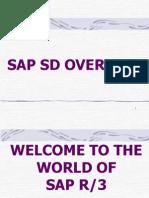 sap-sd