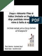 BM Florianopolis Sentinela.pdf