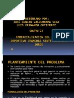 Diapositivas Proyecto Canchas San Jorge Grupo 22 120616002502 Phpapp01