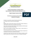 SILVA2011 Práticas sustentáveis no espaço rural_tese_versão_definitiva.pdf