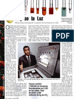 Focos Ahorradores-LED.pdf - Adobe Acrobat Professional