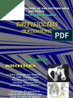 9.- epifisiolisisXI