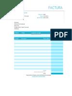 Service Invoice1
