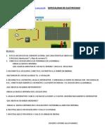 Practica 5 Web