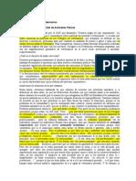 Colegios de Veterinarios - VIII Congreso Red - Rosario