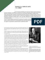 Gombrich - Sobre la interpretacion de la obra de arte.pdf