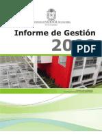 Gestion_2008 Admin is Trac Ion Espacios Fisicos