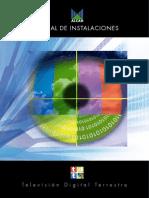 instalacion_TDT
