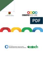 comunicacion efectiva 2013 - copia.pdf