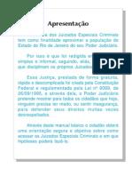 cartilha_criminais.pdf