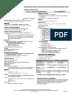Qosmio x75-Asp7302kl Spec Sp