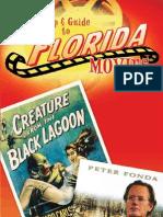 FL  Film Brochure