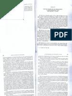 1.1 Libro Obligaciones - De La Vega Parte 4 RCE