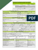 formato investigacion_accidentes.pdf