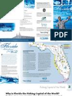 FL Fishing Capital