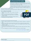 Mostra Els residus Avaluació diagnòstica 4t primària IB