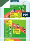 Mostra El dopatge Avaluació diagnòstica 4t IB