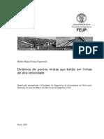 Dissertação Mestrado_H_Figueiredo