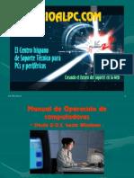 PC Operacion1a