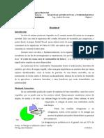 Introducción al Biodiesel
