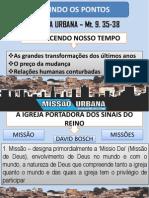 Missão Urbana - Unindo os Pontos.pdf