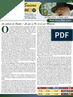 747_hol_hamoed_soukot.pdf
