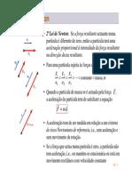 Segunda Lei de Newton-CP-Pt
