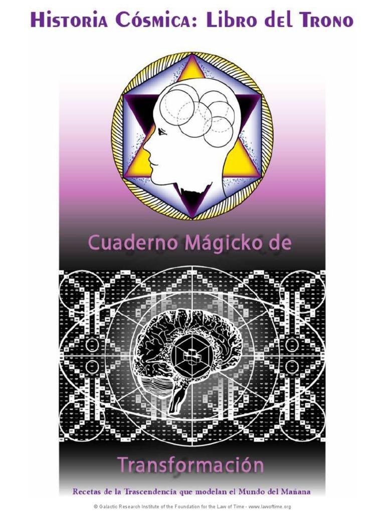 Chc Vol 1 Cuaderno de Trabajo 767da563cbe
