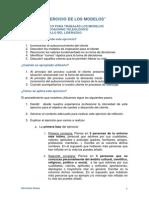 EJERCICIO-PRÁCTICO-PARA-TRABAJAR-LOS-MODELOS.pdf