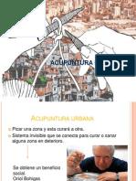 acupunturaurbana-130325005314-phpapp01