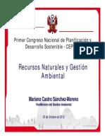 3_Recursos Naturales y Ambiente_Mariano Castro