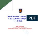 AERONAUTICAL METEOROLOGY CH 1