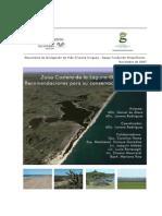 Análisis-de-la-Situación-del-Área-Protegida-Laguna-Garzón-APsLG