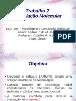 Apresentaçao.pdf