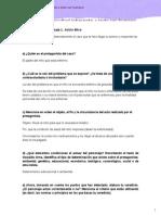 Dh_U1_EA_STMF.doc