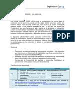 Los niveles de pensamiento y sus procesos_actividad.docx