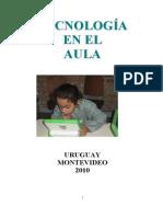 Proyecto Tecnología Educativa_ Jardín nº 245