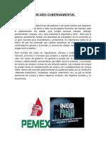 MERCADO GUBERNAMENTAL.docx