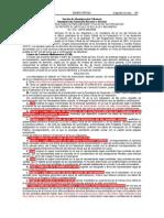 Requisitos Para Doc Aduanero
