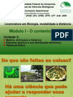 Aula1_Unidade_2_Materia_Elemento_quimico_e_Tabela_periodica (1)