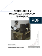 2733_metrologia
