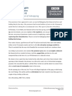 100210_witn_pensioners.pdf