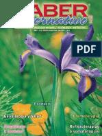 Revista Saber Alternativo -Saberalternativo.es 56