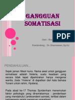 somatisasi 97