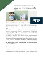Matoneo+Escolar Esa+Otra+Violencia+Oculta (1)