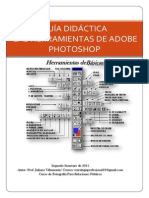 guadidcticadelasherramientasdeadobephotoshop-120501001115-phpapp01