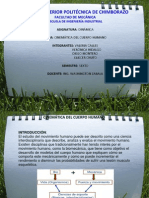 dinamicapowerpoint-111009185006-phpapp02
