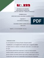 DerechoPenal.ppt