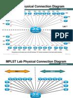 MPLST20LG