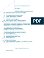 reactores hetereogeneos.doc